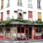 Photo de Bistrot Melac