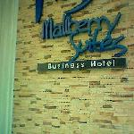 Mallberry Suites