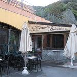 Bild från Ristorante Belvedere
