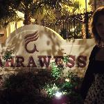 Photo de Nahrawess Hotel