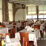 Photo of Manila Hotel
