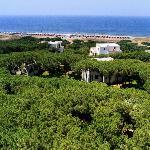 Photo of Giulivo Hotel & Village