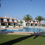 Joinal Villas Apartments