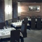 Photo de Nuevo Restaurante