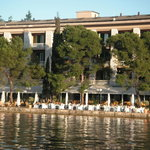 Neptun-Istra Hotel