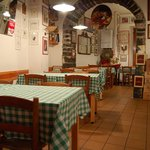 Photo of Osteria del Gallo