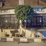 Photo de Jewel of the Nile