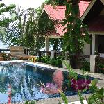 Pennys Bungalow Resort