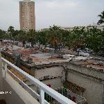 Foto de Fresh Aparthotel Tropico