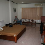 Photo of Hoong Thip Hotel