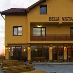 Bella Vista - Sighisoara