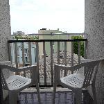 Foto de Senior Hotel