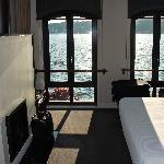 Room @ Sumahan Hotel
