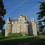 Photo of Chateau de Brissac