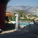 Photo of Zena Resort Hotel
