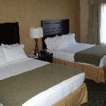 Our Room Pic 1