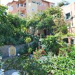Photo of Ormos Atalia Aparthotel