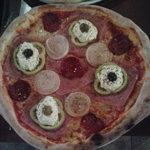 Pizzeria Casa Vecchia