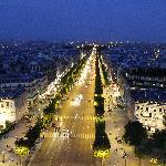 Foto de Ibis Paris Porte De Montreuil