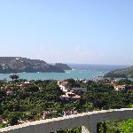 Foto de Tropico de Capricornio