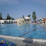 pool agen