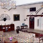 Maharaja's Royal Retreat