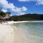 Phuquoc island