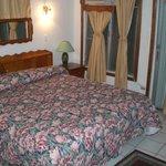瑪麗亞城堡飯店