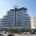 Anatolian Hotel