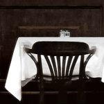 Photo of Renger-Patzsch Restaurant