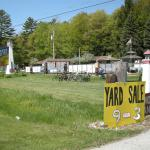 Tawas Motel - Resort