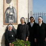 Sisters of San Vincenzo