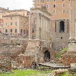 Love4Adventure Rome