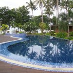 Photo of Gajapuri Resort & Spa