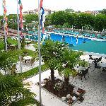 Hotel Ca' Mura Foto