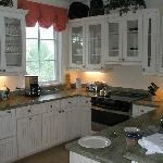 kitchen villa 1414