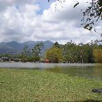Parc Sabana