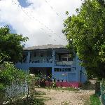 Ellen Bay Cottages