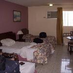 Foto de Hotel Ejecutivo