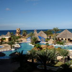 Villa Caribe Paraguana