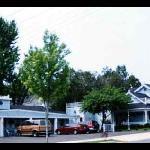 Heritage Court Motel Foto