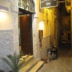 Photo de Ristorante Porta Marina