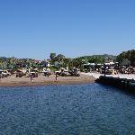 Foto de Asa Club Holiday Resort