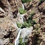 La vallée de l'Ourika, quel changement