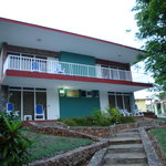 Photo of Hotel Las Cuevas