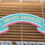 Photo de Brass Monkey