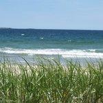 Photo de Alouette Beach Resort