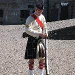 78th Highlander Guard