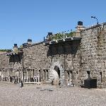 The Citadel Halifax