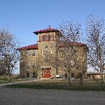 Stone School Inn